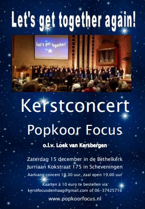 flyer kerstcon thumb