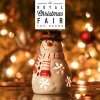 royal christmasfair_01